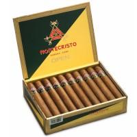 Montecristo Open Eagle 25 kusů