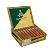 Montecristo Open Junior 20 kusů