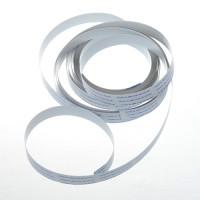 Napájecí kabel pro zvlhčovač Le Veil Pro